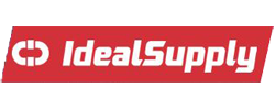Ideal Supply Haliburton
