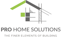 Pro Home Solutions