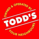 Todd's Independent Grocer